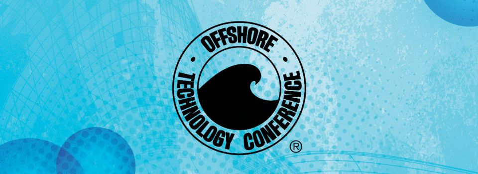 Offshore Technology Conference 2015: OTC