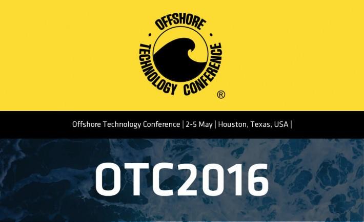 OTC 2016